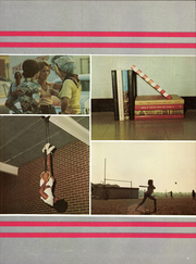 Page 13, 1977 Edition, Wolfson High School - Rhombus Yearbook (Jacksonville, FL) online yearbook collection