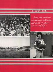 Page 15, 1977 Edition, Wolfson High School - Rhombus Yearbook (Jacksonville, FL) online yearbook collection