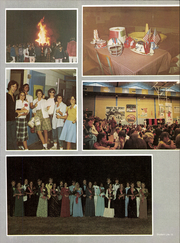 Page 17, 1977 Edition, Wolfson High School - Rhombus Yearbook (Jacksonville, FL) online yearbook collection