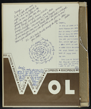 Page 2, 1979 Edition, Wolfson High School - Rhombus Yearbook (Jacksonville, FL) online yearbook collection