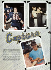 Page 14, 1987 Edition, Wolfson High School - Rhombus Yearbook (Jacksonville, FL) online yearbook collection