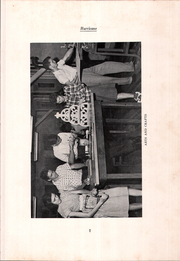 Page 13, 1948 Edition, Gainesville High School - Hurricane Yearbook (Gainesville, FL) online yearbook collection