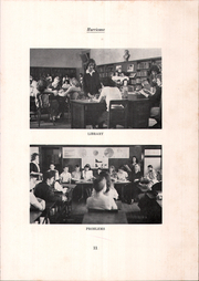 Page 17, 1948 Edition, Gainesville High School - Hurricane Yearbook (Gainesville, FL) online yearbook collection