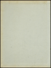 Page 2, 1954 Edition, Gainesville High School - Hurricane Yearbook (Gainesville, FL) online yearbook collection