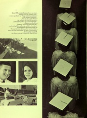 Page 16, 1966 Edition, Gainesville High School - Hurricane Yearbook (Gainesville, FL) online yearbook collection