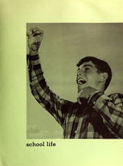 Page 17, 1966 Edition, Gainesville High School - Hurricane Yearbook (Gainesville, FL) online yearbook collection