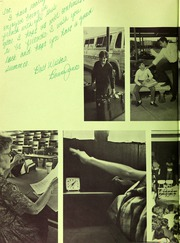 Page 8, 1966 Edition, Gainesville High School - Hurricane Yearbook (Gainesville, FL) online yearbook collection