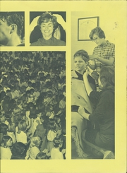 Page 15, 1968 Edition, Gainesville High School - Hurricane Yearbook (Gainesville, FL) online yearbook collection