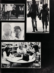 Page 7, 1974 Edition, Boca Ciega High School - Treasure Chest Yearbook (Gulfport, FL) online yearbook collection