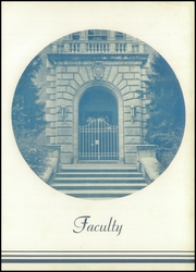Page 11, 1938 Edition, Lee High School - Blue and Gray Yearbook (Jacksonville, FL) online yearbook collection