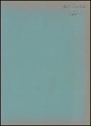 Page 3, 1938 Edition, Lee High School - Blue and Gray Yearbook (Jacksonville, FL) online yearbook collection