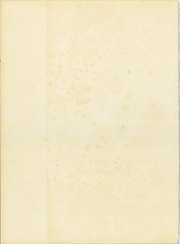 Page 4, 1970 Edition, Hillsborough High School - Hilsborean Yearbook (Tampa, FL) online yearbook collection