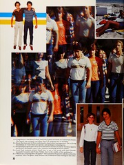 Page 12, 1982 Edition, Miami Coral Park High School - Arieon Yearbook (Miami, FL) online yearbook collection