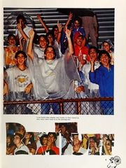 Page 9, 1982 Edition, Miami Coral Park High School - Arieon Yearbook (Miami, FL) online yearbook collection
