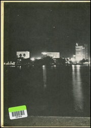 Page 2, 1957 Edition, Sarasota High School - Sailors Log Yearbook (Sarasota, FL) online yearbook collection