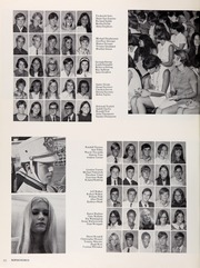 Page 54, 1970 Edition, Sarasota High School - Sailors Log Yearbook (Sarasota, FL) online yearbook collection