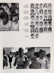 Page 55, 1970 Edition, Sarasota High School - Sailors Log Yearbook (Sarasota, FL) online yearbook collection