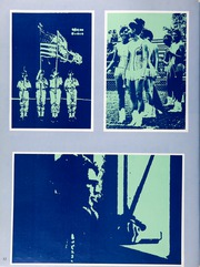 Page 56, 1970 Edition, Sarasota High School - Sailors Log Yearbook (Sarasota, FL) online yearbook collection
