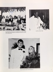 Page 59, 1970 Edition, Sarasota High School - Sailors Log Yearbook (Sarasota, FL) online yearbook collection