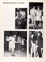 Page 60, 1970 Edition, Sarasota High School - Sailors Log Yearbook (Sarasota, FL) online yearbook collection