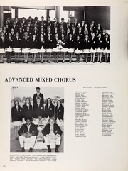 Page 70, 1970 Edition, Sarasota High School - Sailors Log Yearbook (Sarasota, FL) online yearbook collection