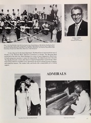 Page 71, 1970 Edition, Sarasota High School - Sailors Log Yearbook (Sarasota, FL) online yearbook collection