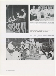 Page 118, 1959 Edition, Miami Edison Senior High School - Beacon Yearbook (Miami, FL) online yearbook collection