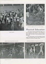 Page 162, 1959 Edition, Miami Edison Senior High School - Beacon Yearbook (Miami, FL) online yearbook collection