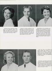 Page 168, 1959 Edition, Miami Edison Senior High School - Beacon Yearbook (Miami, FL) online yearbook collection
