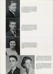 Page 170, 1959 Edition, Miami Edison Senior High School - Beacon Yearbook (Miami, FL) online yearbook collection