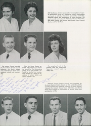 Page 173, 1959 Edition, Miami Edison Senior High School - Beacon Yearbook (Miami, FL) online yearbook collection
