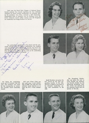 Page 175, 1959 Edition, Miami Edison Senior High School - Beacon Yearbook (Miami, FL) online yearbook collection