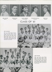 Page 178, 1959 Edition, Miami Edison Senior High School - Beacon Yearbook (Miami, FL) online yearbook collection