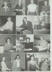 Page 12, 1944 Edition, Mainland High School - Buccaneer Yearbook (Daytona Beach, FL) online yearbook collection