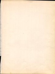 Page 5, 1951 Edition, Mainland High School - Buccaneer Yearbook (Daytona Beach, FL) online yearbook collection