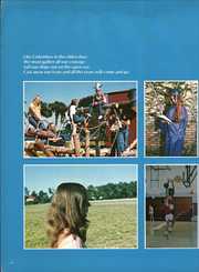 Page 14, 1975 Edition, Mainland High School - Buccaneer Yearbook (Daytona Beach, FL) online yearbook collection