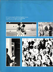 Page 16, 1975 Edition, Mainland High School - Buccaneer Yearbook (Daytona Beach, FL) online yearbook collection