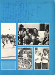 Page 9, 1975 Edition, Mainland High School - Buccaneer Yearbook (Daytona Beach, FL) online yearbook collection