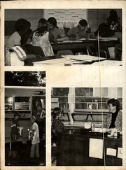 Page 14, 1975 Edition, Mount Dora High School - Stray Leaves Yearbook (Mount Dora, FL) online yearbook collection