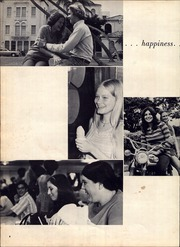 Page 12, 1972 Edition, Twin Lakes High School - Aquarian Yearbook (West Palm Beach, FL) online yearbook collection