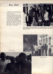 Page 144, 1972 Edition, Twin Lakes High School - Aquarian Yearbook (West Palm Beach, FL) online yearbook collection