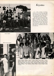 Page 145, 1972 Edition, Twin Lakes High School - Aquarian Yearbook (West Palm Beach, FL) online yearbook collection