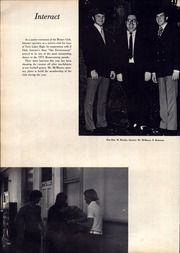 Page 146, 1972 Edition, Twin Lakes High School - Aquarian Yearbook (West Palm Beach, FL) online yearbook collection