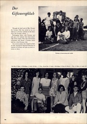 Page 150, 1972 Edition, Twin Lakes High School - Aquarian Yearbook (West Palm Beach, FL) online yearbook collection