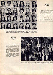 Page 154, 1972 Edition, Twin Lakes High School - Aquarian Yearbook (West Palm Beach, FL) online yearbook collection
