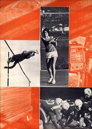 Page 156, 1972 Edition, Twin Lakes High School - Aquarian Yearbook (West Palm Beach, FL) online yearbook collection