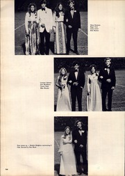 Page 158, 1972 Edition, Twin Lakes High School - Aquarian Yearbook (West Palm Beach, FL) online yearbook collection