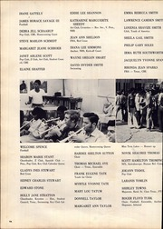 Page 98, 1972 Edition, Twin Lakes High School - Aquarian Yearbook (West Palm Beach, FL) online yearbook collection