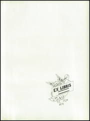 Page 7, 1941 Edition, Miami Beach High School - Typhoon Yearbook (Miami Beach, FL) online yearbook collection