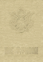1942 Edition, Miami Beach High School - Typhoon Yearbook (Miami Beach, FL)